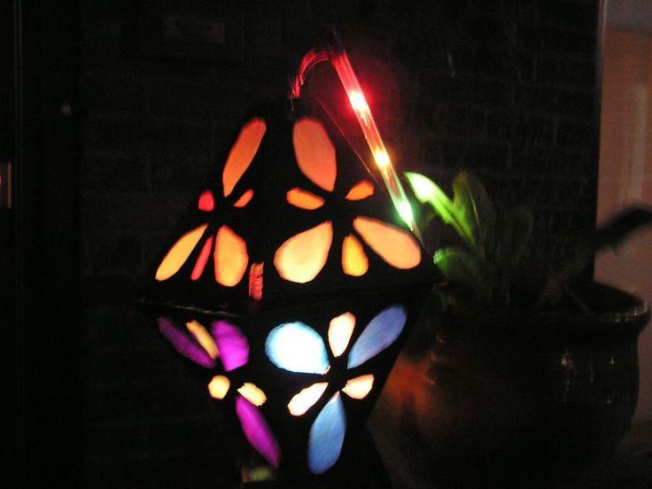 lampion maken - Google zoeken