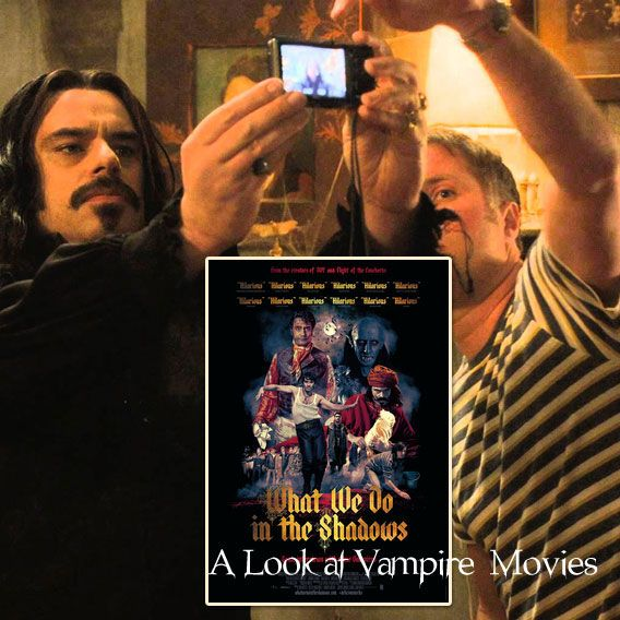 1120 best Popcorn and a Movie images on Pinterest Kettle popcorn - presumed innocent movie cast
