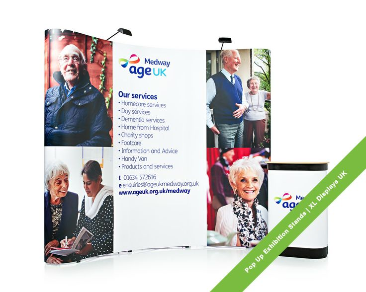 Exhibition Stand Manufacturers Uk : Best pop up display stands images on pinterest