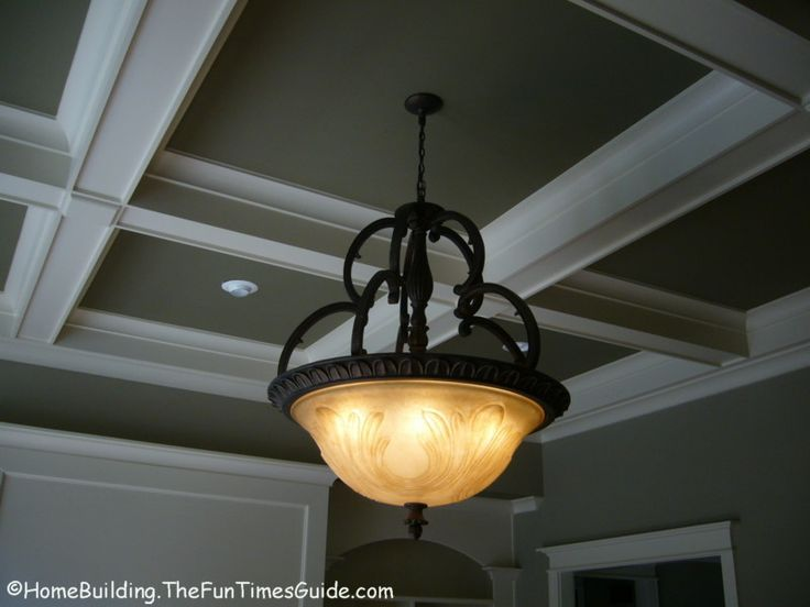 coffered ceiling ssda classy casual living room lighting vertical house sharp ceilings d