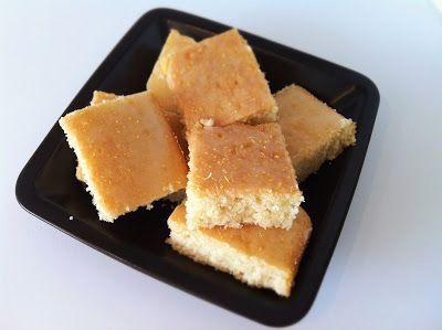 The 25+ best Schneller kuchen ohne ei ideas on Pinterest | Ei ...