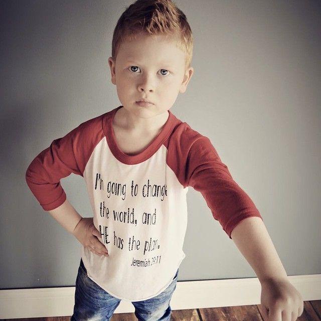 What a cutie pie!  #jeremiah29:11 #kaansdesigns
