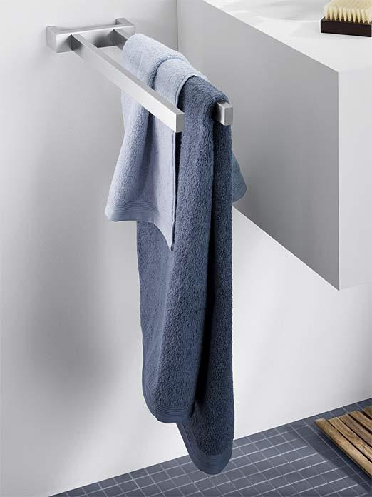 15 best Handtuchhalter images on Pinterest Bathrooms, Rings and T5 - handtuchhalter für küche