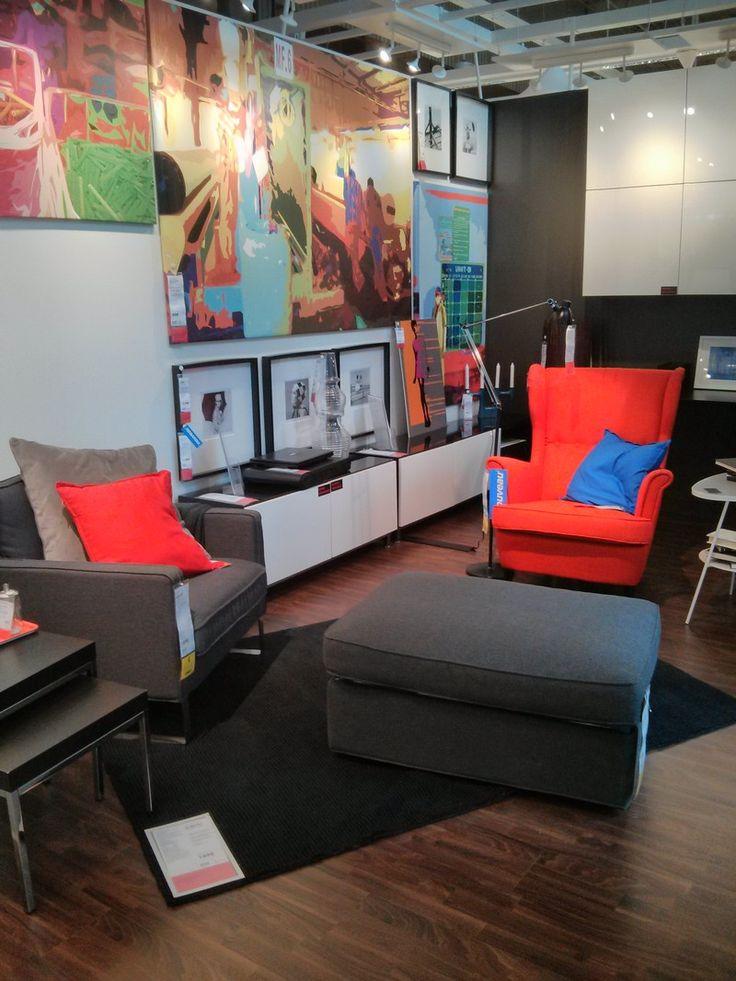 fabulous ikea caen with ikea caen cuisine. Black Bedroom Furniture Sets. Home Design Ideas
