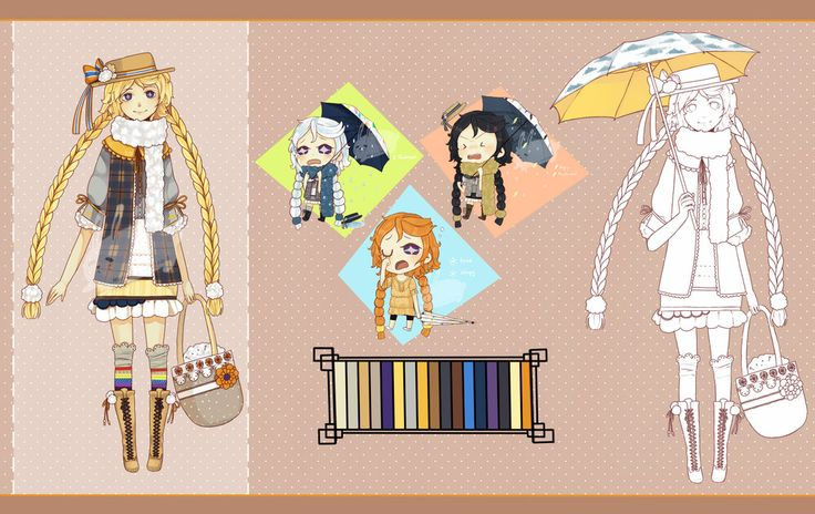 [CLOSED] Adoptable: Mori style cloud by homeless-adoptable on DeviantArt (made by Vidma-chan, owned by PhrysethAdopt)