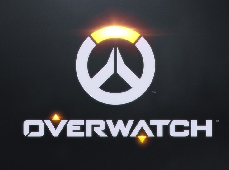 Nouvelle licence : Blizzard annonce Owerwatch !