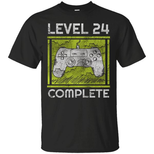 Hi everybody!   Level Complete Vintage Video Game 24th Birthday Gift T-Shirt   https://zzztee.com/product/level-complete-vintage-video-game-24th-birthday-gift-t-shirt/  #LevelCompleteVintageVideoGame24thBirthdayGiftTShirt  #LevelBirthday #CompleteShirt #Vintage #VideoBirthdayT #GameTShirt #24thShirt #BirthdayT