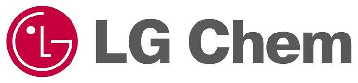 Виниловые полы LG Chem