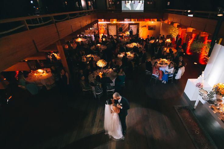 Casamento Ivy e Leonardo – Veleiros do Sul -Renan Radici Wedding Photography - 2015