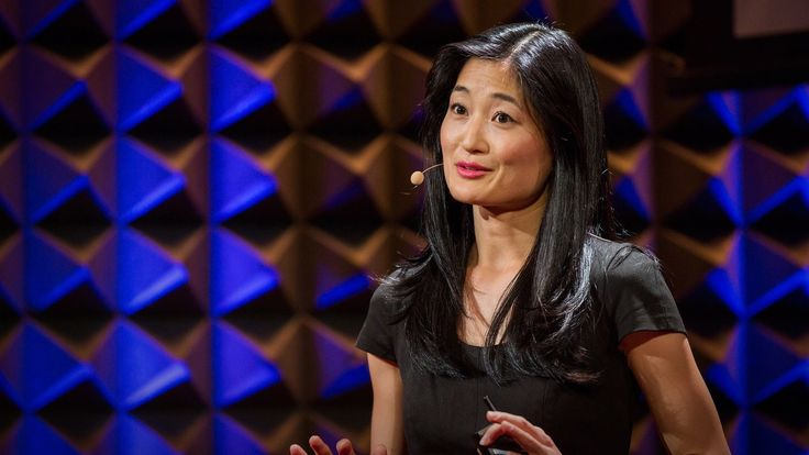 Technology allows us to give cash directly to the poorest people on the planet. Should we do it? In this thought-provoking talk, veteran aid worker Joy Sun explores two ways to help the poor.