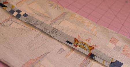 (Foto: quelinda-crafts.blogspot.com.br)