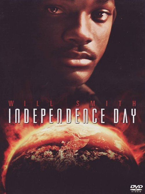 [[>>720P<< ]]@ Independence Day Full Movie Online 1996   Download  Free Movie   Stream Independence Day Full Movie Online HD   Independence Day Full Online Movie HD   Watch Free Full Movies Online HD    Independence Day Full HD Movie Free Online    #IndependenceDay #FullMovie #movie #film Independence Day  Full Movie Online HD - Independence Day Full Movie