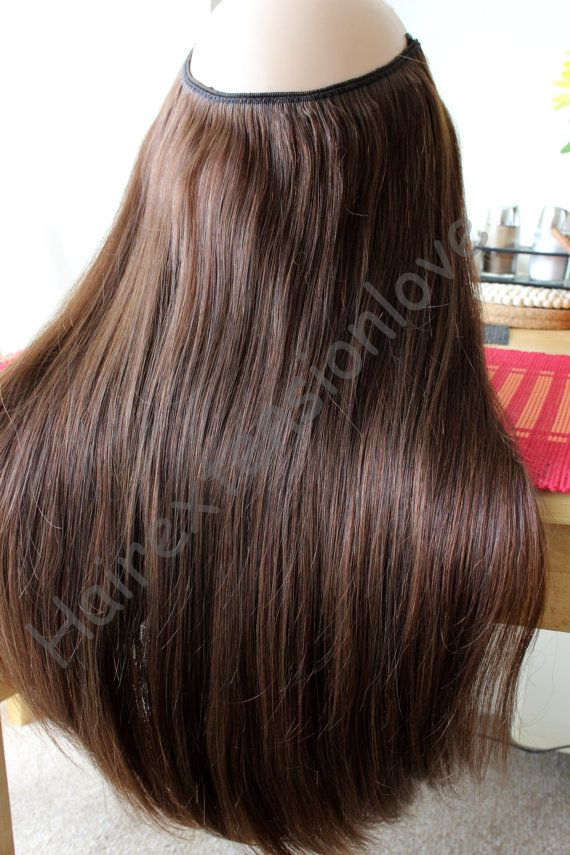 Details About 100 Brazilian Remy Human Hair Wigs Natural Black