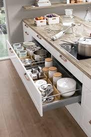 Znalezione obrazy dla zapytania vorratsschrank küche
