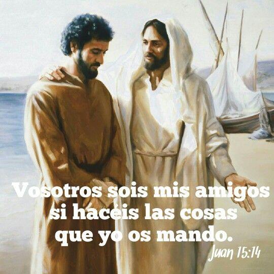 SUD mensaje espiritual  (Media obtenido por lds.org sólo para usos personales y relacionadas con la Iglesia de Jesucristo de los Santos de los Últimos Días) #BarrioMercedesSUD  www.facebook.com/BarrioMercedesSUD    mormon.org