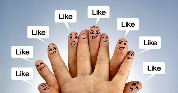 Facebook & Business http://cutseo.com/facebook-business/?utm_content=buffer0349b&utm_medium=social&utm_source=pinterest.com&utm_campaign=buffer #business #facebook