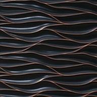Interlam Architectural Wall Panels