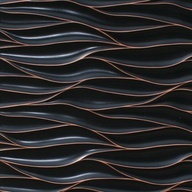 Interlam Architectural Wall Panels