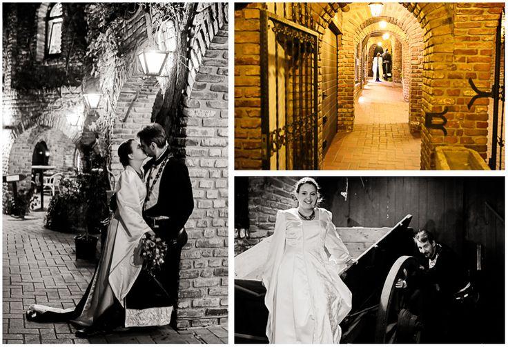 Hochzeitsfotograf Gut Höhne  Mettmann, Nordrhein-Westfalen, www.hochzeitsfotografie-duisburg.de, Corinna-Vatter-Fotografie, heiraten-Gut-Höhne, Hochzeitsfotograf-Mettmann, Hochzeitsfotografie-Düsseldorf