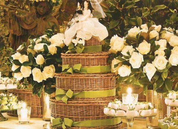 CasamenteirasArquivos Decoração Casamento - Casamenteiras