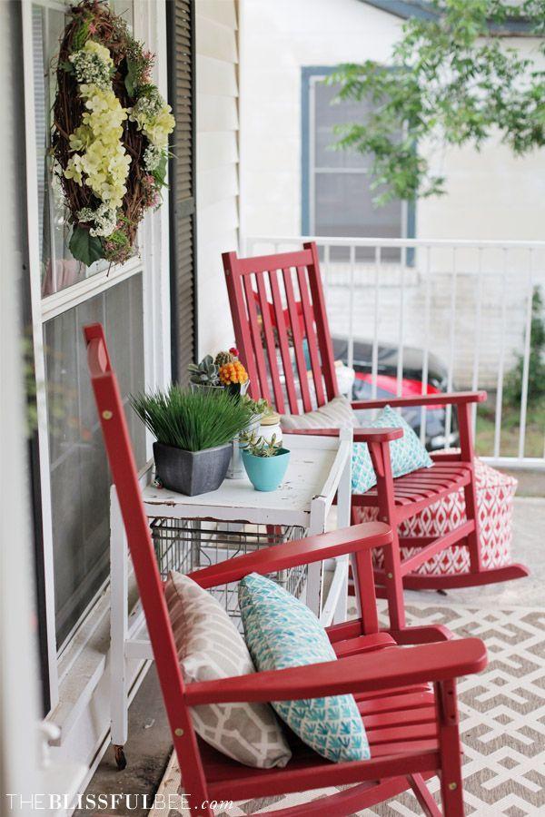 65 best house / outside todo's!! images on pinterest