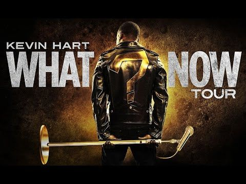 Кевин Харт: Что теперь? (2016) смотреть онлайн в хорошем качестве HD бесплатно