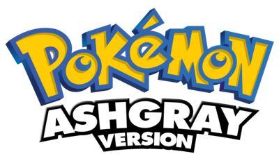 Pokemon Ash Gray Rom GBA | Pokemon Ash Gray Cheats All Pokemon