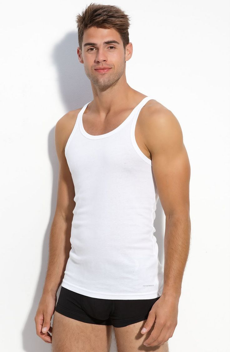 Models Under 21: 17 Best Images About Chad White. On Pinterest