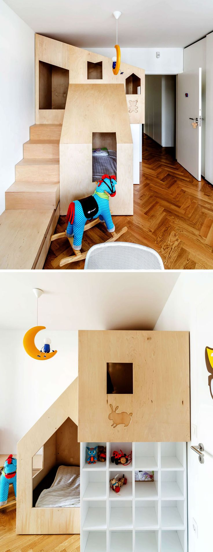 Small Kids Bedroom Design 17 Best Ideas About Small Kids Rooms On Pinterest Organize Girls
