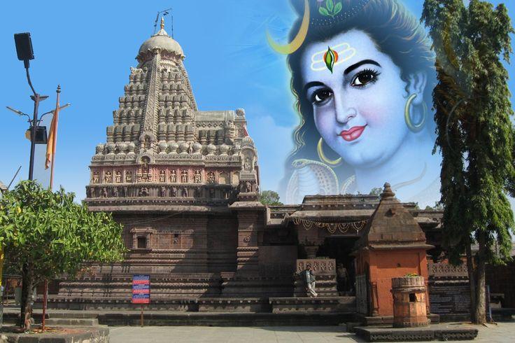 Grishneshwar-shiva-temple.jpg (1200×800)