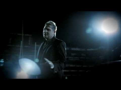 ▶ Kurt Darren - Af en Af - YouTube