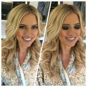Christina El Moussa Plastic Surgery Christina El Moussa Plastic Surgery Plastic Surgery Before And After Christina El Moussa Plastic Surgery