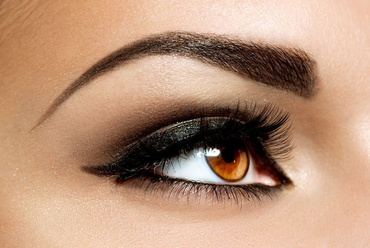 Eyebrows Design #Spa #Facials #Waxing #SkinCare #BikiniWax #BrasilianianWax #MensFa … – http://beta-toptrendspint.whitejumpsuit.tk/