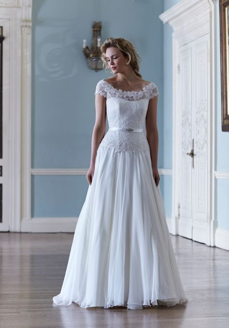 29 best Bridal images on Pinterest | Wedding dressses, Marriage and ...