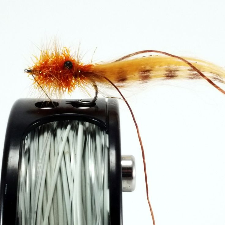 Collection of saltwater flies for the Texas Gulf Coast.  www.sightcastfishing.com