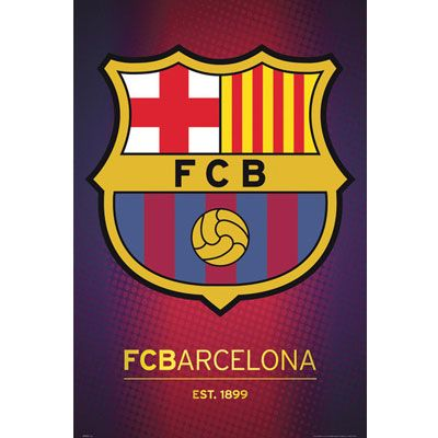 fc barcelona schedule poster - Google Search