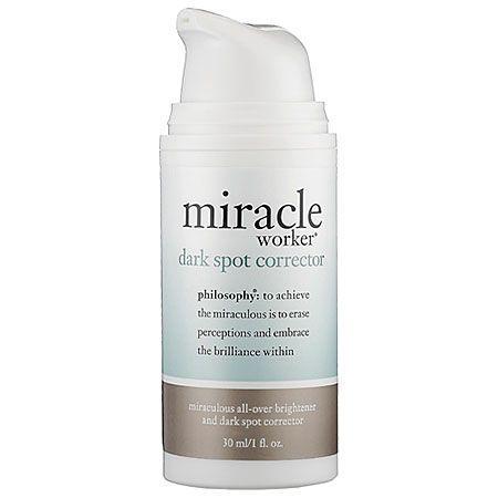 10 Best Dark Spot Correctors to Improve Your Skin   Beauty High