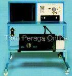 Trainer Simulator Sistem Pendingin (AC)