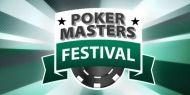 Du 5 au 13 janvier, profitez de 8 jours exceptionnels sur Everest Poker : 31 tournois revisités vous attendent pour vous proposer 275 000 € de dotation garantie dans le cadre du Poker Masters Festival !  http://www.kalipoker-fr.com/bonus-et-promotions/poker-masters-festival-31-tournois-et-275-000-garantis.html