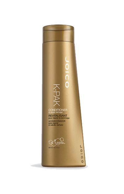joico k pak conditioner 10.1 oz