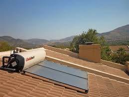Service Pemanas Air 087770717663 Dengan tenaga ahli kami yang berpengalaman secara profesional dapat kami tangani masalah mesin pemanas air anda..... Dengan pemanas air tenaga Matahari rutin diservice, maka akan mendapatkan 95% kebutuhan energy secara gratis dari Matahari.  Untuk imformasi lebih lanjut bisa hubungi : Cv Mitra Jaya Lestari  Jl Raya Jatiwaringin No 24 Jakarta  Tlp : 02183643579 Hp : 082111562722 / 087770717663 / 081806479930.