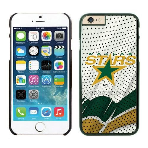 http://www.xjersey.com/dallas-stars-iphone-6-cases-black02.html DALLAS STARS IPHONE 6 CASES BLACK02 Only $21.00 , Free Shipping!