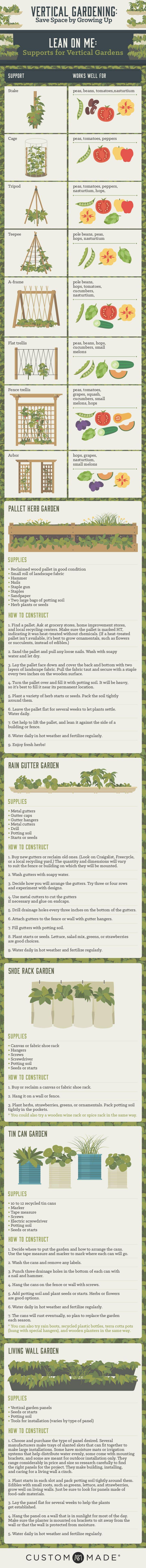 best hortalizas images on pinterest gardening growing