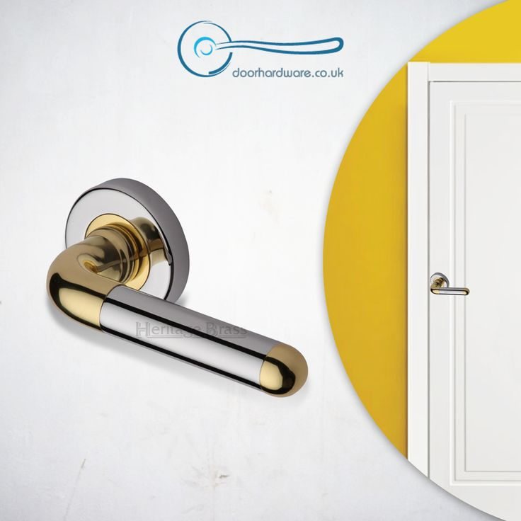 Find a Unique Selection of Modern and Stylish Door Handles!! Visit: https://goo.gl/FSzjzQ #DoorHardware #DoorHandles #BrassDoorHandles