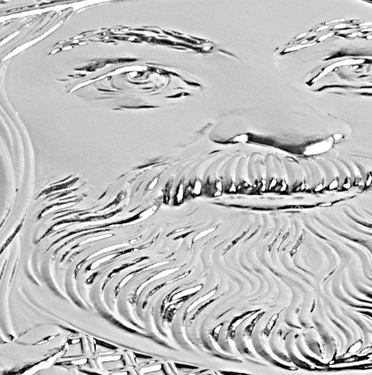 #numismatika #sberatelstvi #mince #medaile #stribro #coincollecting #numismatics #naodnipokladnice #kareliv #historie #detail