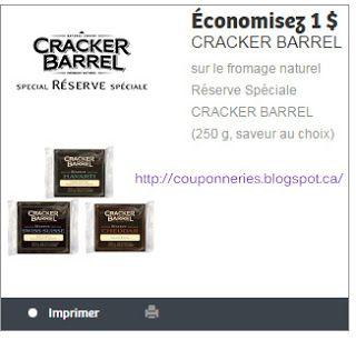 Cracker barrel restaurant coupons printable 2018