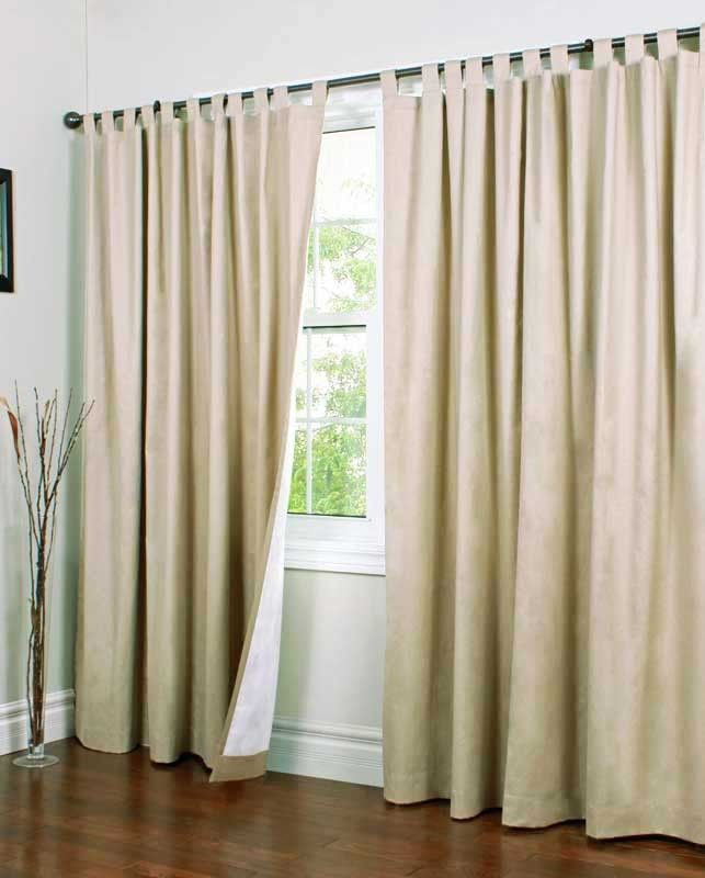 best 10+ insulated curtains ideas on pinterest   curtain ideas