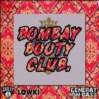 Gully & Lowki - 100 Rupees by Generation Bass on SoundCloud