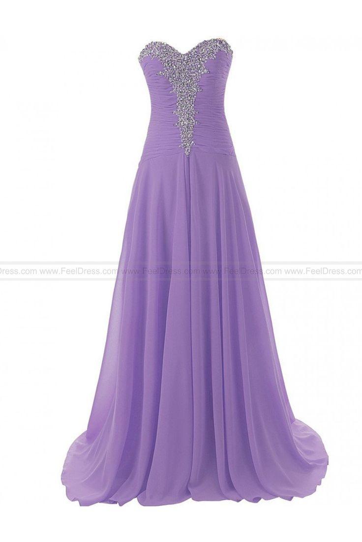 75 o más mejores imágenes en Prom Dress en Pinterest   Vestido de ...
