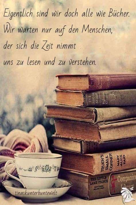 Genial Liebe Wie Bücher ♡♡ | Gedichte Und Sprüche | Lebensweisheiten, Sprüche  Bücher, Nachdenkliche Sprüche